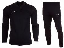 Trening Nike Academy Nou Cu Eticheta mar S - M - L - XL