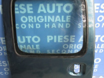 Portiera culisanta Renault Kangoo