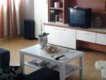 Apartament 2 camere Pitesti, ( perioada scurta 1- 3 luni)