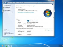 Servicii instalare windows probleme pc laptop