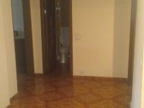 Apartament 3 camere decomandat Calea Mosilor, bloc impecabil