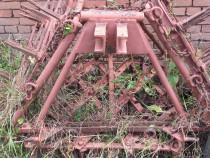 Schimb Grapa pt tractor