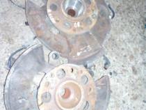 Fuzeta mercedes a class (w168) 1.4 1.6 benzina anul 1998-200