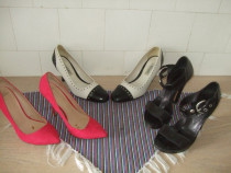 Pantofi nr.37 Damă