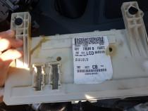 Panou sigurante interior Ford Focus 2 m 2.0tdci 136cp 2006 2