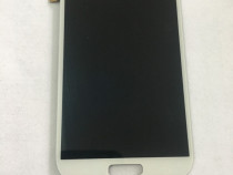 Display samsung s4 original