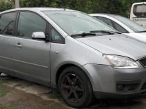 Ford Focus C-max Ghia, 1.8 dci Diesel, an 2005