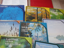Vinil rar 8LP-Hymne À La Nature:Les Quatre Saisons,Dans La F