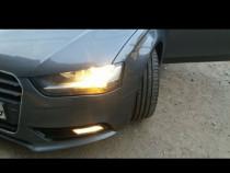 Activare funcții Audi a4.audi a6 golf 5.6
