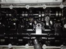 Injector BOSCH 2.0 TDI cod:03G130073B