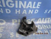 Suport pompa servo-directie Renault Megane Scenic;7700271173
