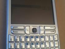 Nokia E 61 liber retea impecabil 9/10