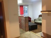 Apartament 2 camere regim hotelier prundu