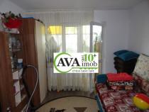Renovat, Apartament 2 camere semidec zona Alecu Russo