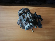 Pompa injecție Citroen c 4