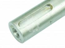629512 Ax fi40 L368 mm – Agro