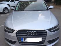 Audi A4, Avant, 2013,2.0 tdi-143 cp, aut.8 viteze