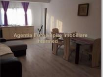 Apartament 3 camere Constanta zona Km 5 cod va 13340