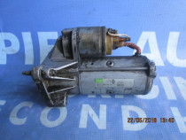 Electromotor Renault Scenic 1.9dci ; 8200331251