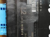 Calculator ECU BMW E87 E90 E91 E92 cod 917687801 calculator