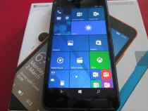 Smartphone lumia 640 xl