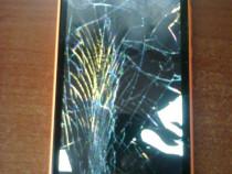 Telefon NGM-E501 display spart,placa de baza perfecta!!