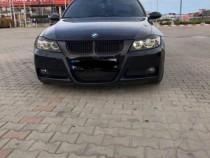 BMW 320 e90 pachet m