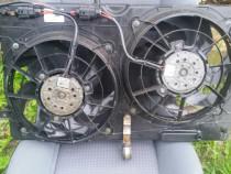 Ventilatoare Vw Sharan / Seat Alhambra