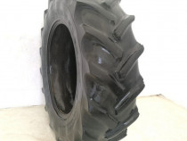 Anvelopa 14.9R28 Goodyear Cauciucuri SECOND anvelope tractor
