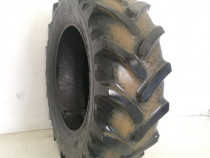 Anvelopa 420/70r28 stomil cauciucuri second anvelope tractor