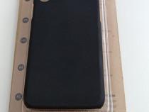 Husa protectie Apple iPhone X ,calitate,nou nouta la cutie