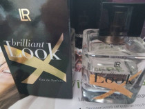 Brilliant Look Eau de Parfum-transport