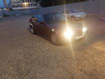 O F E R T A Bmw E36 Gpl sec Coupe Pret 20 Mil