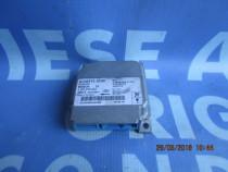 Calculator airbag Chevrolet Aveo;0285010232