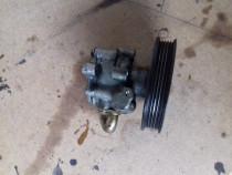 Pompa servodirectie passat b 5 cu garantie motor 1.6