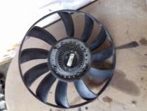 Ventilator passat b 5 cu garantie 1.6 benzina