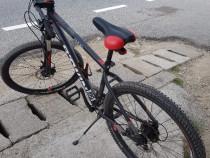 Bicicleta B.TWIN 27.5