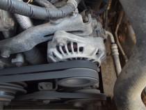 Electromotor Ford Ranger 2.5 1999-2006 Alternator Mazda bt