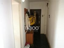 Apartament 2 camere in Calea Dumbravii decomandat