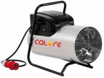Tun de caldura electric 15kw Calore D15i  Inox