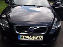 Volvo V50 --2012