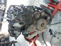Dezmembrez motor Land rover Freelander 2.0 D 2004