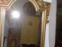 Oglinda stil baroc,85/120 cm