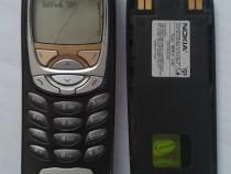 Nokia 6310 blocat vodafone / Tel old - vechi