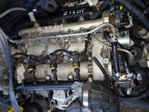 Motor z13dt opel