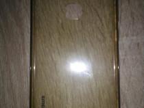 Husă Huawei P10lite