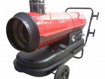 Tun de caldura pe motorina 30kw I30Y - Calore