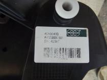Pedala mercedes A Claa W169 2004-2012 pedale acceleratie