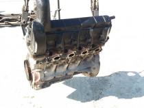Motor Mercedes W168 A140 cod 166.940