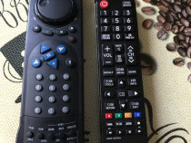 Telecomanda Grunding universala